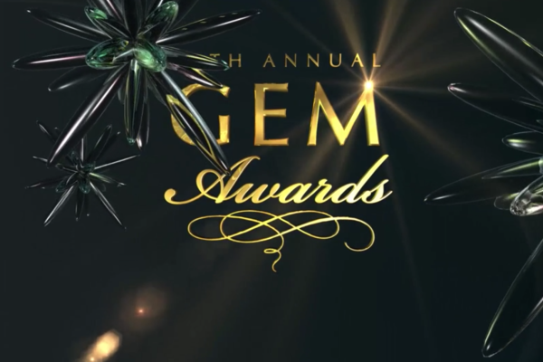2015 GEM Awards